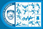 Sportski savez opštine Plandište